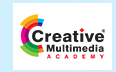 Best Animation Training Centre